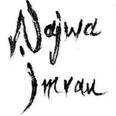 Najwaimran