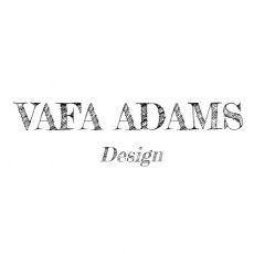 Vafa Adams