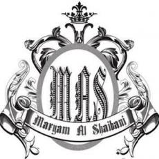 MAS Couture by Maryam Al Shaibani