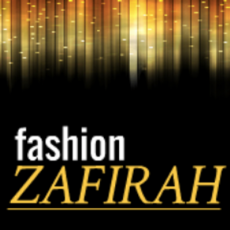 Zafirah Fashion