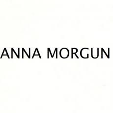 Anna Morgun