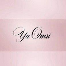 Ya Omri