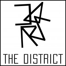 TheDistrict