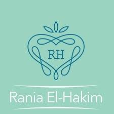 Rania El-Hakim collection