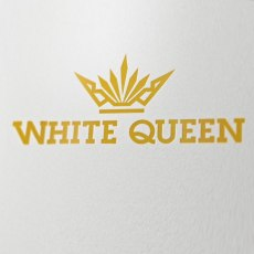 White Queen Gallery