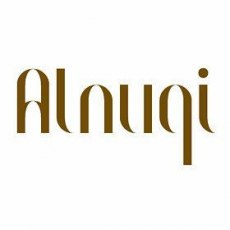 Alnuqi