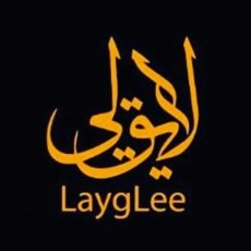 LaygLee Women's Fashion