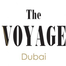 thevoyageofficial