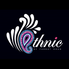Ethnic_officialme