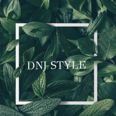 Dnjstyle