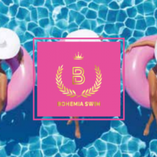Bohemia Swim