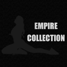 Empire collection