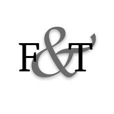 F&T ABAYA
