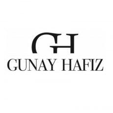 Gunay Hafiz