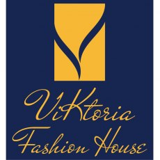 ViKtoria Fashion House