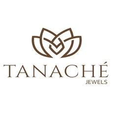 Tanache