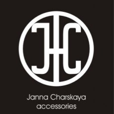 Janna Charskaya Accessories