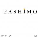 Fashimoo by Bahar Kookalani
