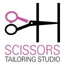 Scissors Tailoring Studio