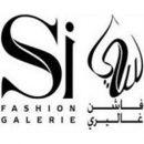 SI FASHION GALERIE FZ LLC