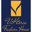 ViKtoria Fashion House